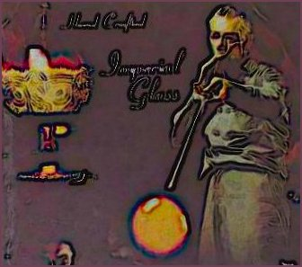 Glassblower_Imperial_SMALLER.jpg - 23.18 kB