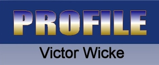 Victor Wicke profile