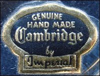 Cambridge_by_Imperial_Label.jpg - 12.07 kB